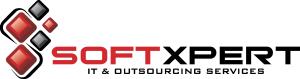 softxpert Logo